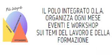 POLO INTEGRATO O.L.A. - RECRUITING DAY AXL
