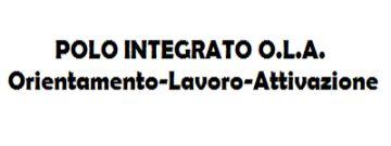 Iscrizione newsletter OLA 2021