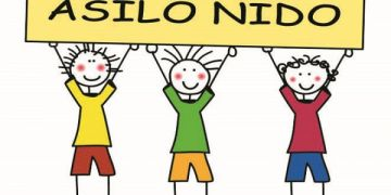 ASILI NIDO: REGIONE LIGURIA TI AIUTA A SOSTENERE I COSTI