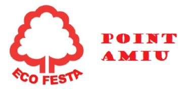 POINT AMIU - Informatori ambientali