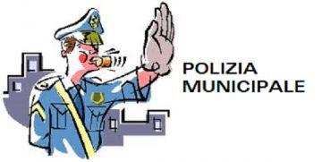 SELEZIONE PUBBLICA, PER LA FORMAZIONE DI UNA GRADUATORIA PER ASSUNZIONI A TEMPO PIENO E INDETERMINATO DI N. 3 AGENTI DI POLIZIA MUNICIPALE - CATEGORIA C - POSIZIONE ECONOMICA C.1 PRESSO I COMUNI DI SERRA RICCÒ E MIGNANEGO, COME DI SEGUITO SPECIFICATO: 1)
