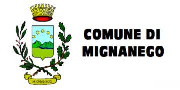 NUOVO AGGIORNAMENTO - COVID/19 - ORDINANZA REGIONALE N. 34/2020