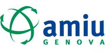 NUMERO VERDE AMIU 800.957700 - SOSPENSIONE SERVIZIO DI FRONT OFFICE/SPORTELLO PRESSO IL COMUNE DI MIGNANEGO