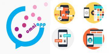 GO2PA - Omniapp  per la comunicazione bidirezionale tra Ente e cittadino.